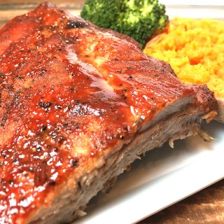 instant-pot-ribs-recipe