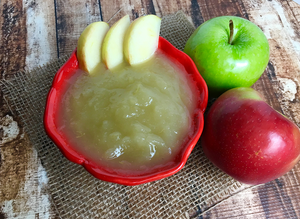 instant-pot-applesauce-recipe